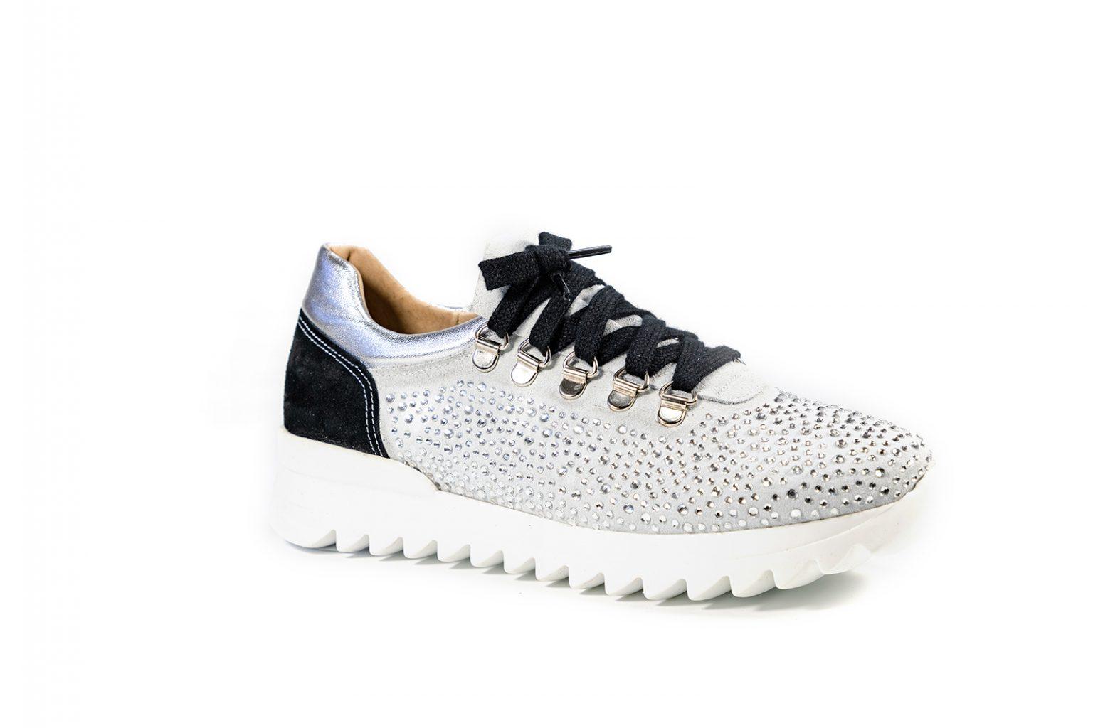 Sneakers - Sring Summer 21 - Nano