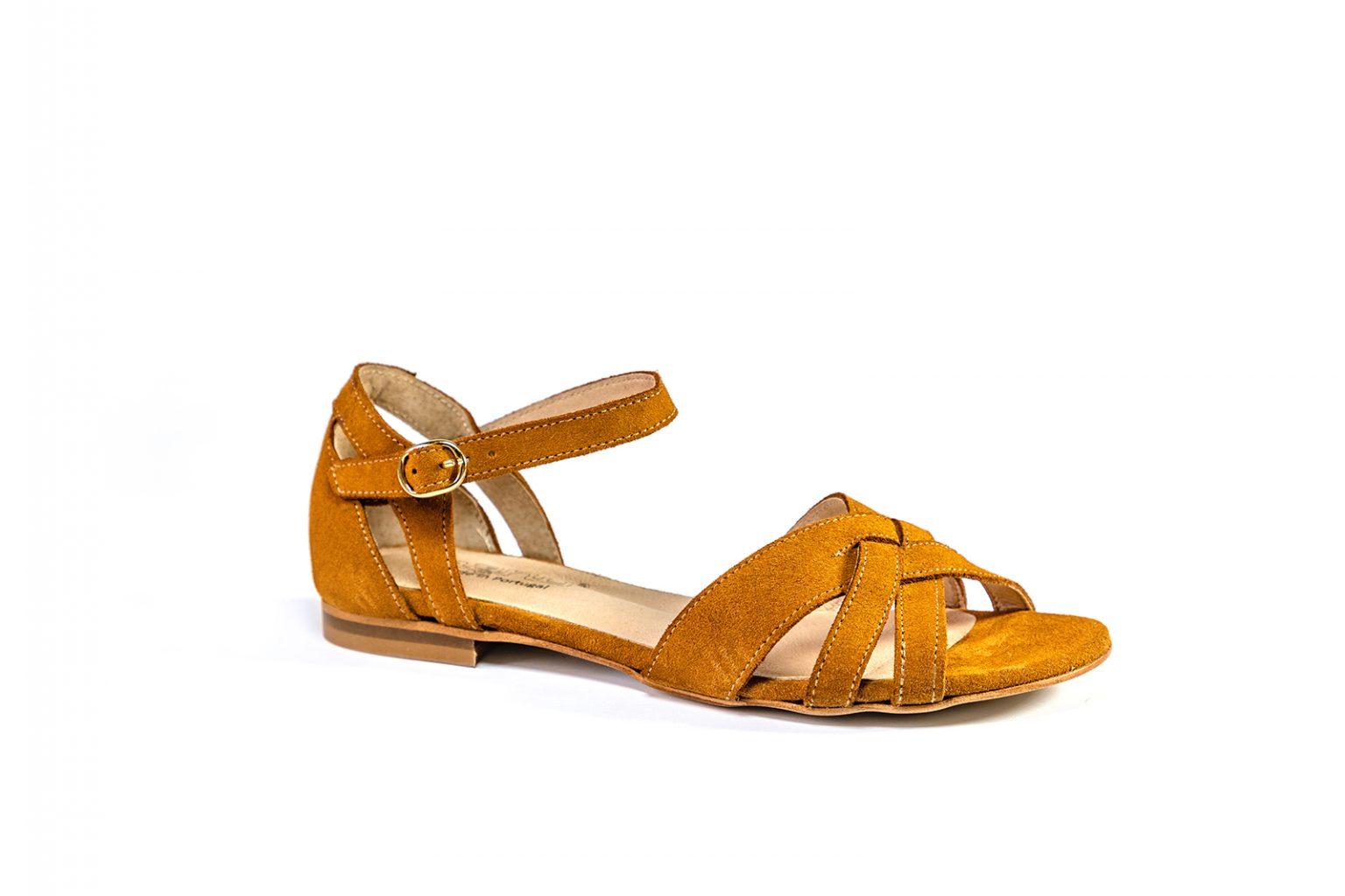 Sandals - Sring Summer 21 - Nano