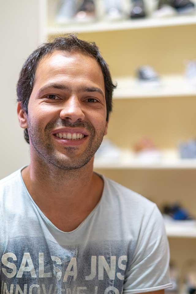 Ricardo Vaz - A.Hernani